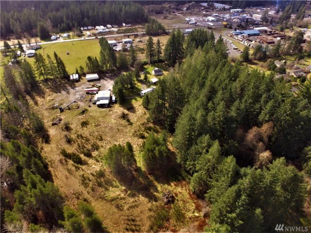 9144 Fassett St SW, Olympia, WA 98512 (#1258234) :: Northwest Home Team Realty, LLC