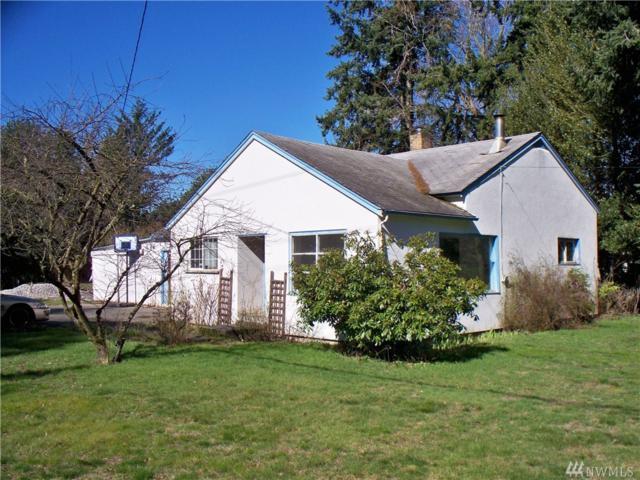 306 W Pole Road, Lynden, WA 98264 (#1258236) :: Brandon Nelson Partners