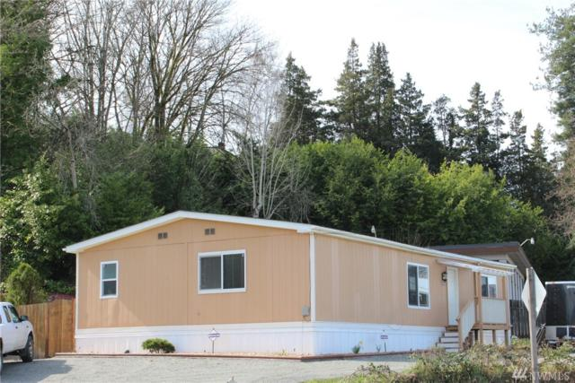 9909 Des Moines Memorial Dr S, Seattle, WA 98108 (#1258255) :: The DiBello Real Estate Group