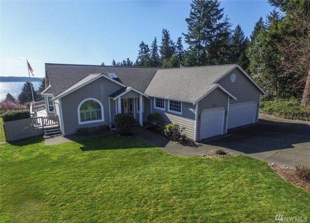 714 122nd St Ct NW, Gig Harbor, WA 98332 (#1258262) :: Morris Real Estate Group