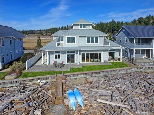 272 Gough Rd, Camano Island, WA 98282 (#1258266) :: Morris Real Estate Group