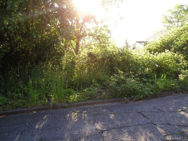 828 Terrace Ave, Aberdeen, WA 98520 (#1258273) :: Keller Williams - Shook Home Group