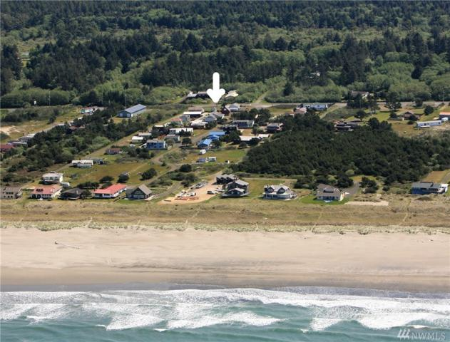 108 W Wind Sand Lane, Grayland, WA 98547 (#1258285) :: Keller Williams - Shook Home Group
