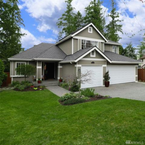 25558 SE 40th Ct, Sammamish, WA 98029 (#1258298) :: Brandon Nelson Partners