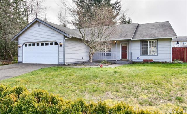 8712 204th St Ct E, Spanaway, WA 98387 (#1258318) :: Priority One Realty Inc.