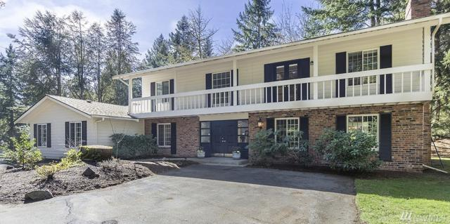 3115 122 Place NE, Bellevue, WA 98005 (#1258334) :: Brandon Nelson Partners