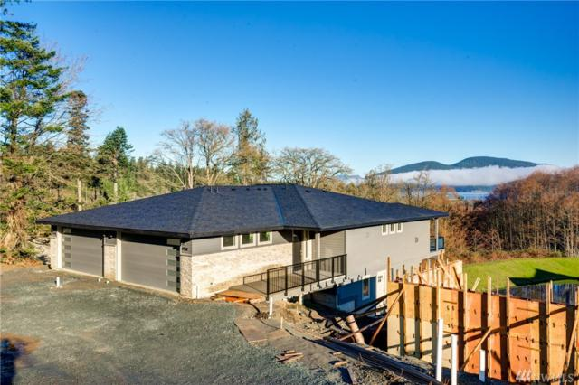 4938 Channel Marker Terr, Anacortes, WA 98221 (#1258339) :: Canterwood Real Estate Team