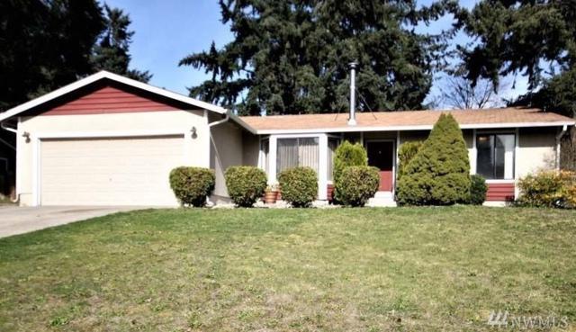 8407 187th St Ct E, Puyallup, WA 98375 (#1258340) :: Keller Williams - Shook Home Group