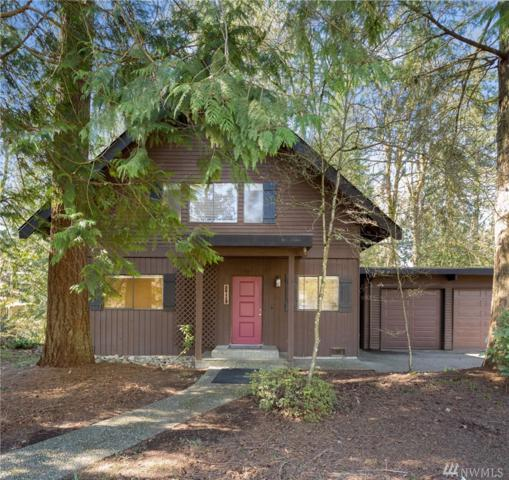26113 221st Place SE, Maple Valley, WA 98038 (#1258344) :: Icon Real Estate Group