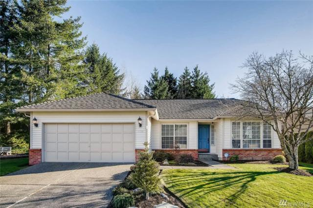 5720 149th St SE, Everett, WA 98208 (#1258350) :: Keller Williams Everett