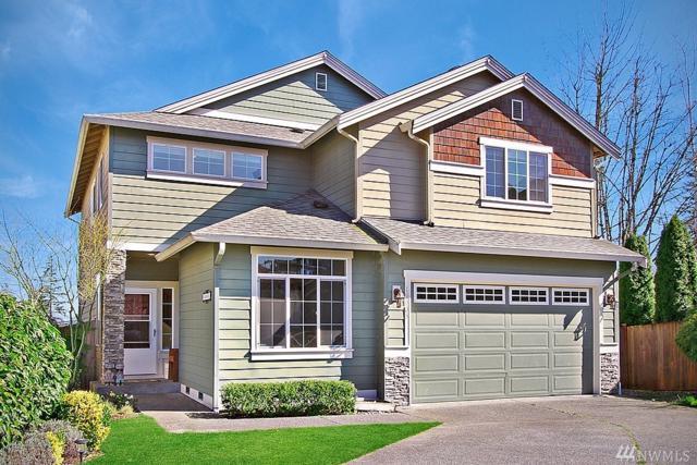 19903 8th Ave W, Lynnwood, WA 98036 (#1258361) :: Keller Williams Realty Greater Seattle