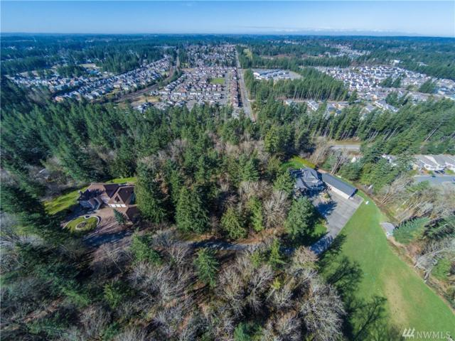 28041 243rd Ave, Maple Valley, WA 98030 (#1258362) :: Keller Williams - Shook Home Group