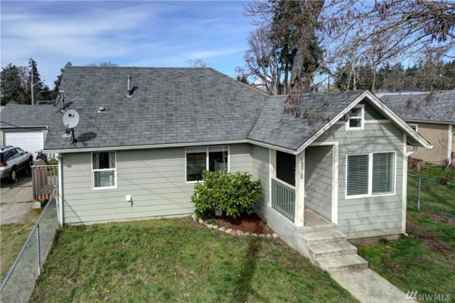 15012 Grant Ave SW, Lakewood, WA 98498 (#1258391) :: Keller Williams - Shook Home Group