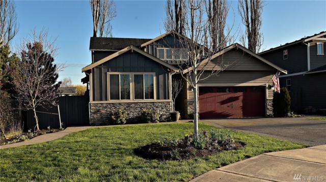 2121 5th Ave NW, Puyallup, WA 98371 (#1258406) :: The Vija Group - Keller Williams Realty