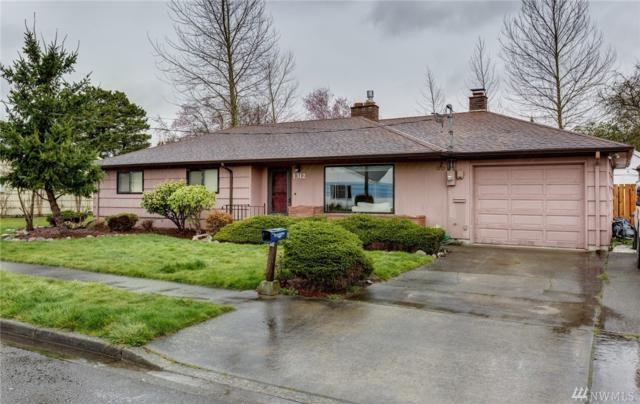 1312 S 15th, Mount Vernon, WA 98274 (#1258410) :: Keller Williams - Shook Home Group