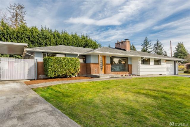18208 Occidental Ave S, Burien, WA 98148 (#1258422) :: Keller Williams Realty Greater Seattle