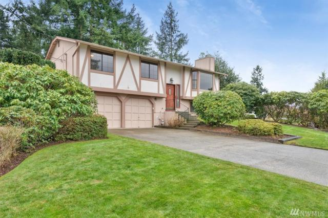 6302 Westgate Blvd, Tacoma, WA 98406 (#1258427) :: The Snow Group at Keller Williams Downtown Seattle