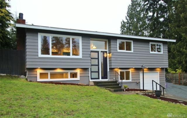 1821 201st Place SW, Lynnwood, WA 98036 (#1258431) :: Canterwood Real Estate Team