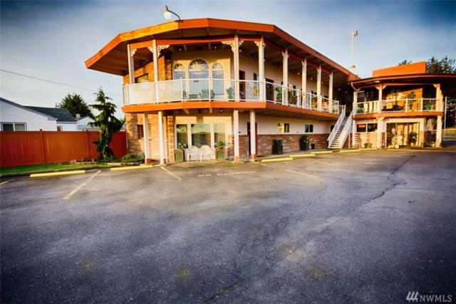 971 N Montesano St, Westport, WA 98595 (#1258434) :: The Vija Group - Keller Williams Realty