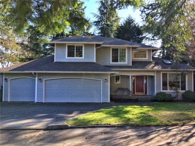 6039 NE 201st Lane, Kenmore, WA 98028 (#1258458) :: Canterwood Real Estate Team