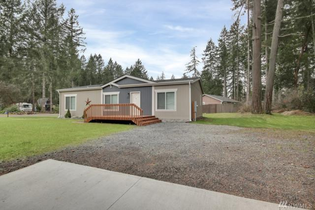 2706 196th Ave KP, Lakebay, WA 98349 (#1258460) :: Priority One Realty Inc.