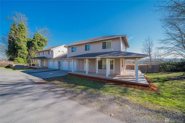 3121 8th St B, Everett, WA 98201 (#1258469) :: The Vija Group - Keller Williams Realty