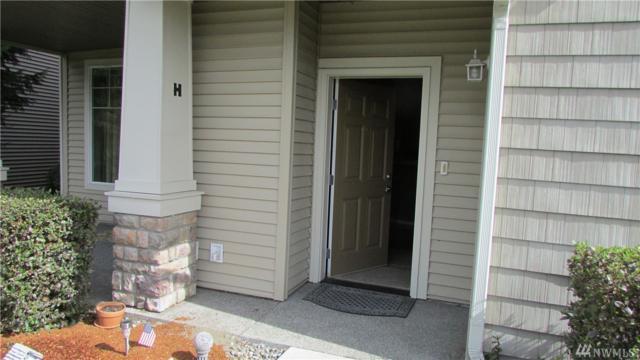6125 Isaac Ave SE H-15, Auburn, WA 98092 (#1258478) :: Brandon Nelson Partners