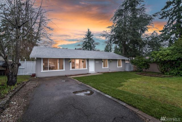 3012 SW 317th St, Federal Way, WA 98023 (#1258506) :: Homes on the Sound