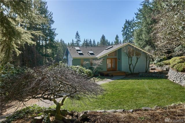 8310 51st St Ct NW, Gig Harbor, WA 98335 (#1258508) :: Canterwood Real Estate Team