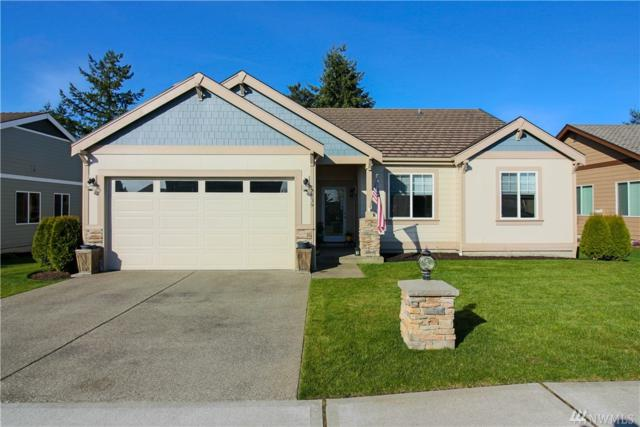 7239 Ashdown Lane SE, Lacey, WA 98513 (#1258527) :: Northwest Home Team Realty, LLC