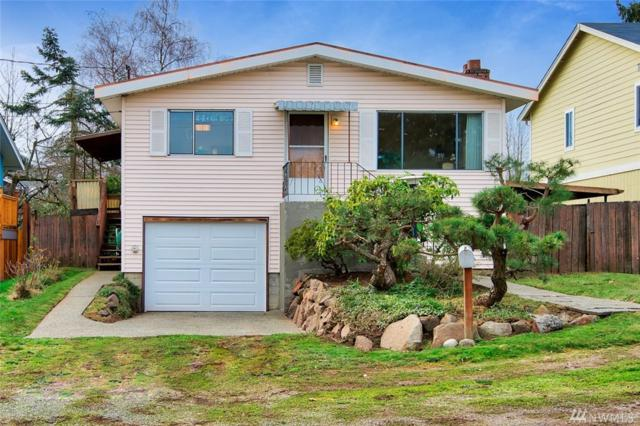 8337 38th Ave S, Seattle, WA 98118 (#1258531) :: Keller Williams - Shook Home Group
