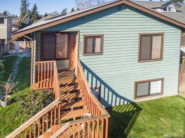 8601 Wallingford Ave N, Seattle, WA 98103 (#1258533) :: Brandon Nelson Partners