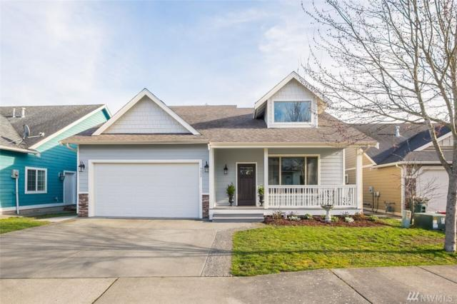 4022 Kramer Lane, Bellingham, WA 98226 (#1258540) :: Canterwood Real Estate Team