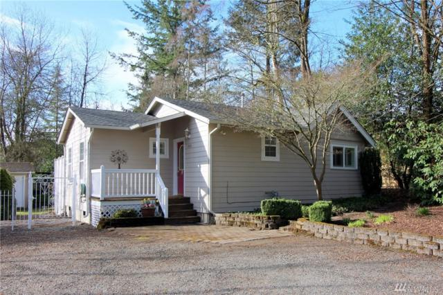 2003 13th Ave SW, Olympia, WA 98502 (#1258555) :: Northwest Home Team Realty, LLC