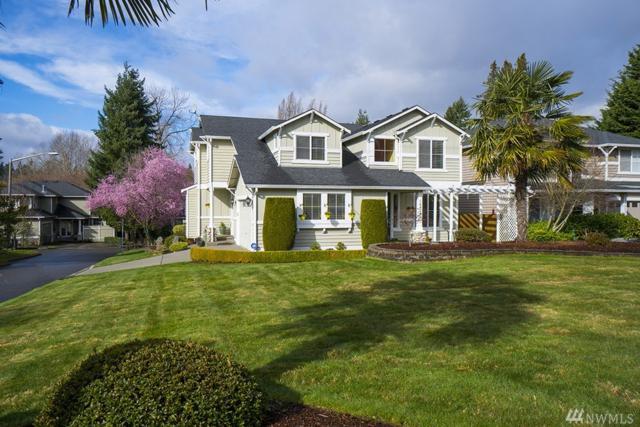 10503 125th Ave NE, Kirkland, WA 98033 (#1258559) :: The DiBello Real Estate Group