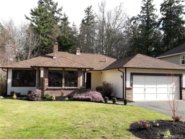 1508 Goat Trail Loop Rd, Mukilteo, WA 98275 (#1258562) :: The Vija Group - Keller Williams Realty