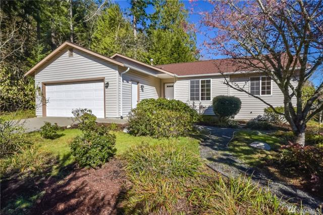 2416 29th St, Anacortes, WA 98221 (#1258565) :: Canterwood Real Estate Team