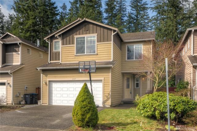 27819 242nd Place SE, Maple Valley, WA 98038 (#1258572) :: Keller Williams - Shook Home Group