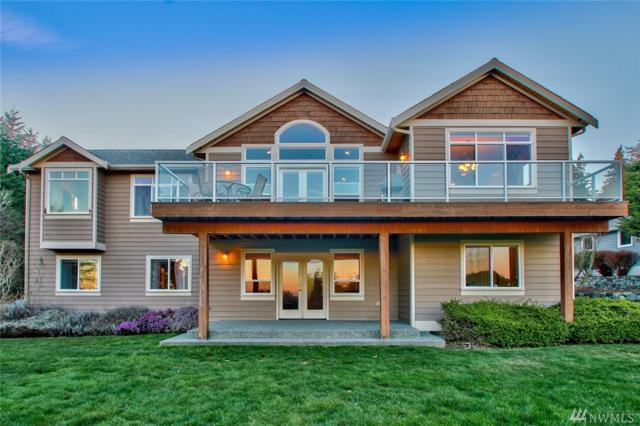 108 Glacier Peak Dr, Camano Island, WA 98282 (#1258586) :: The Home Experience Group Powered by Keller Williams