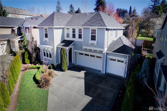 5612 NE 5th Cir, Renton, WA 98059 (#1258598) :: Entegra Real Estate