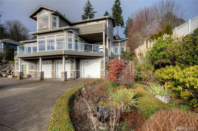 13416 83rd Ave NW, Gig Harbor, WA 98329 (#1258613) :: Integrity Homeselling Team