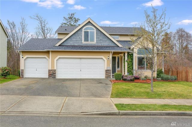 3004 SW 309th St, Federal Way, WA 98023 (#1258622) :: Morris Real Estate Group