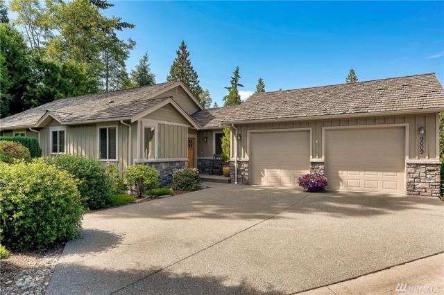 9009 Gleneagle Dr, Blaine, WA 98230 (#1258625) :: Keller Williams - Shook Home Group