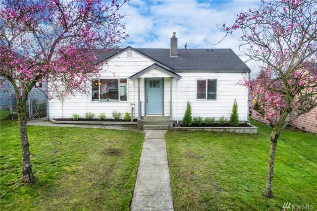 1912 Summit Ave, Everett, WA 98201 (#1258630) :: The DiBello Real Estate Group
