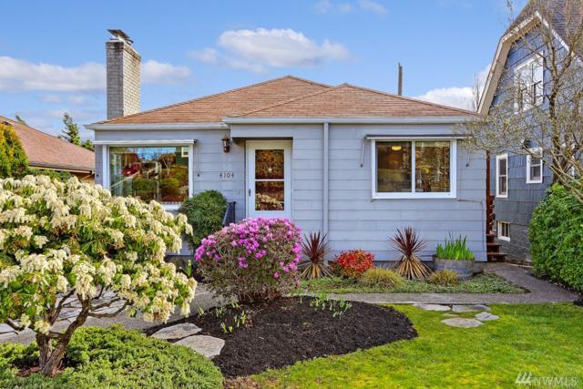 4104 14th Ave S, Seattle, WA 98108 (#1258647) :: The Vija Group - Keller Williams Realty