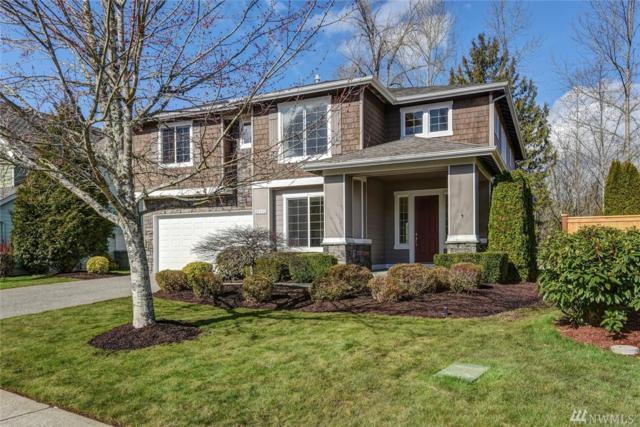 20546 NE 32nd Ct, Sammamish, WA 98074 (#1258658) :: The DiBello Real Estate Group