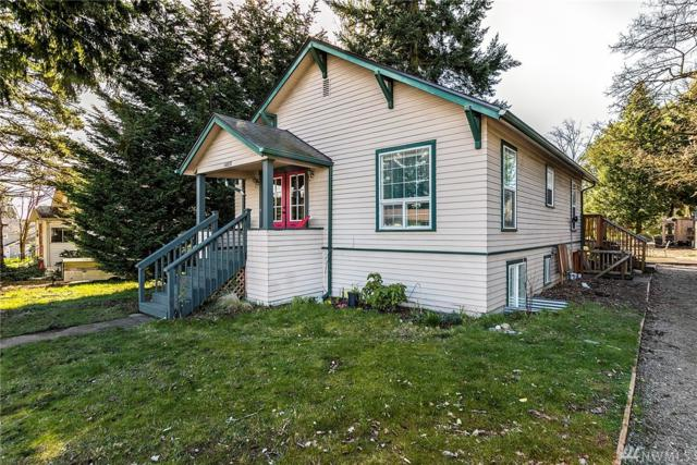 14835 6th Ave S, Burien, WA 98168 (#1258659) :: Keller Williams Realty Greater Seattle