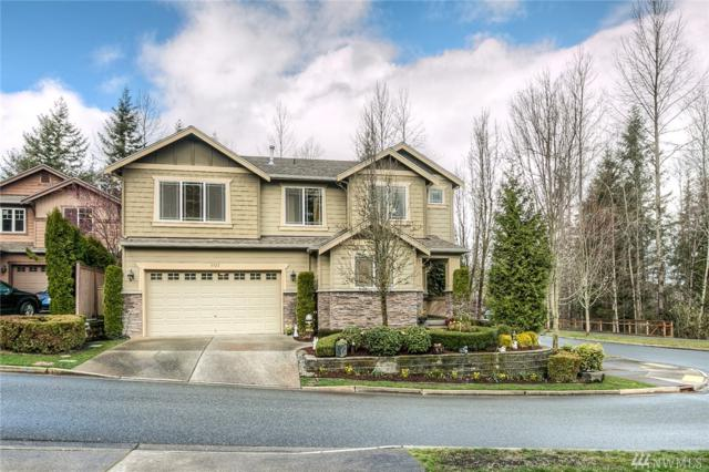 8822 Mcintosh Ct SE, Snoqualmie, WA 98065 (#1258660) :: Capstone Ventures Inc