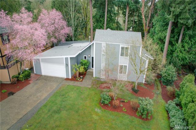 4222 107th Place NE, Kirkland, WA 98033 (#1258667) :: Keller Williams - Shook Home Group