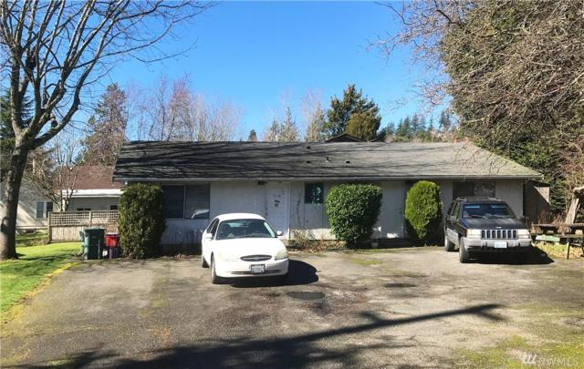 1108-1110 24th St, Bellingham, WA 98225 (#1258669) :: Keller Williams Everett